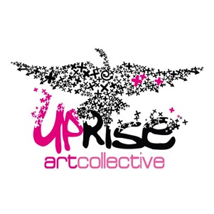 Uprise Art Collective: ArtJam