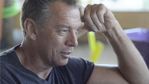 Feature: Interview with Scott Gerber, Sarasota's Tube Dude (Part 2)