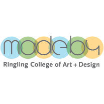 Art Opening for Ringling Alumnus Steve Mullins + Students