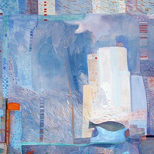 La-Via-en-Bleu--24x18--W-C-2-th