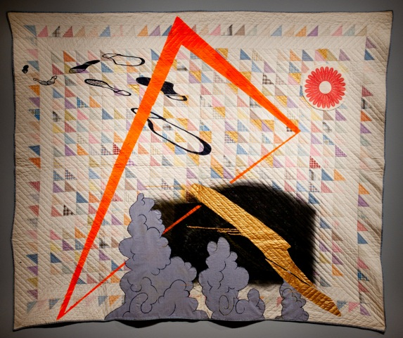 SANFORD BIGGERS: Codex