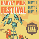 ad harvey milk festival