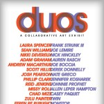 DUOS_CollaborativeArtExhibit_Bluelucy-th