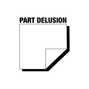 Part Delusion at Crossley Gallery
