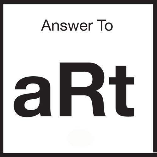 Sarasota's S/ART/Q exhibiting in SELECT Fair Art Basel Weekend