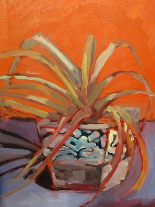 New Works By Cheryl Moody At Pac Sarasota Visual Art