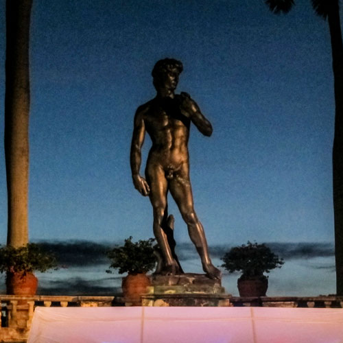 Ringling Underground: Call to Artists
