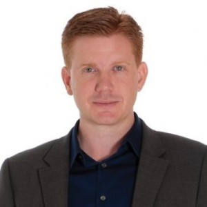 Dr. Matthew McLendon