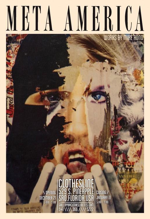 metamerika-final-poster