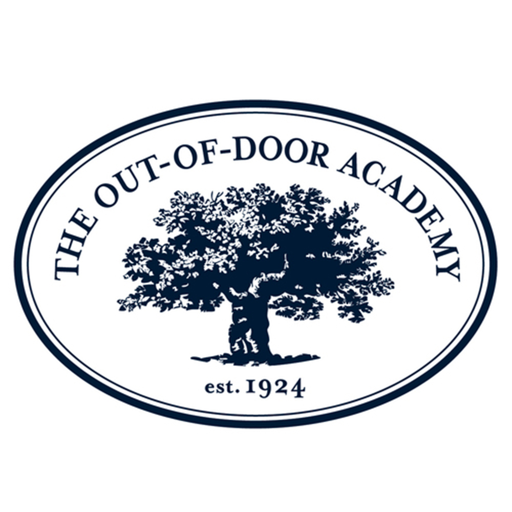 Out-of-Door Academy Accepting Artist Submissions