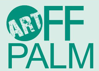 Art Off Palm: Art Exhibition to Benefit Community Organization