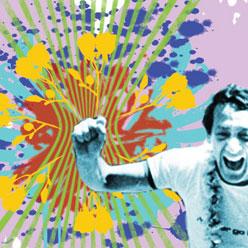 "ArtFest 2013 ""Beyond Bullying"""