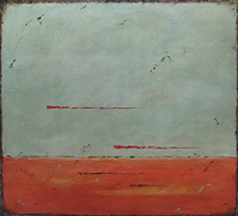 "Allyn Gallup Contemporary Art Presents ""Some Wonderful Abstractions"""