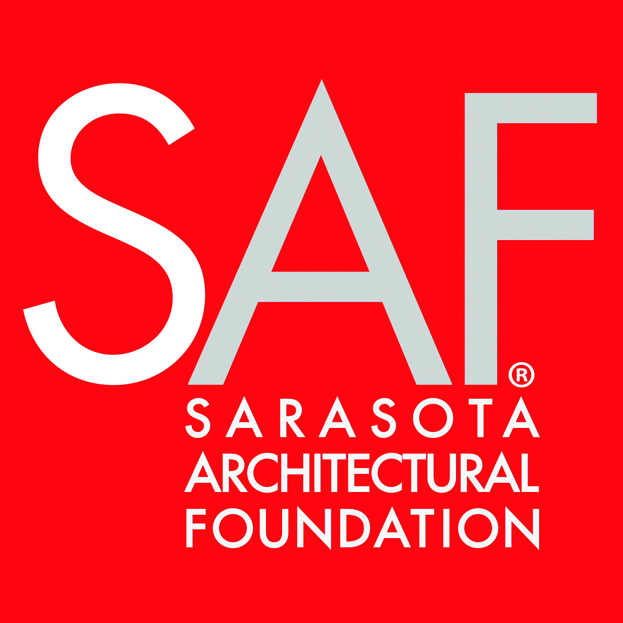 Architects the ringling howey seibert back to back for Sarasota architectural foundation