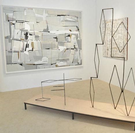 Mindy Solomon Gallery to Move to Miami Arts District