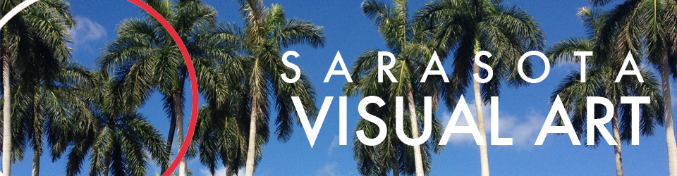 Sarasota Visual Art