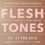 FleshTones_8