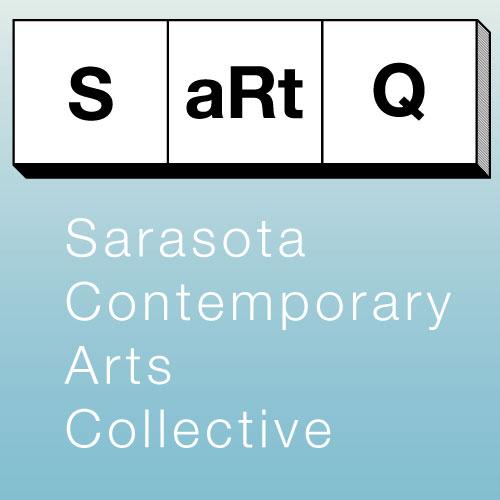 SARTQ Print Party 2015