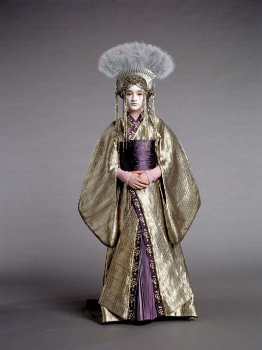 Queen Apailana