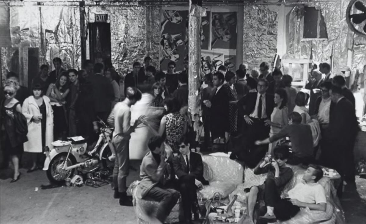 Sarasota Museum of Art – Open House
