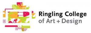 Ringling Logo