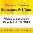 fass suncoast tour