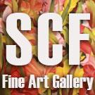 SCF Gallery
