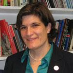 Maribeth Clark