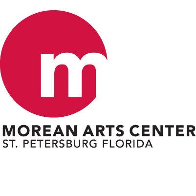 Morean Arts Center