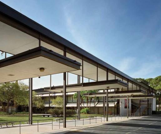 Riverview High School, Sarasota