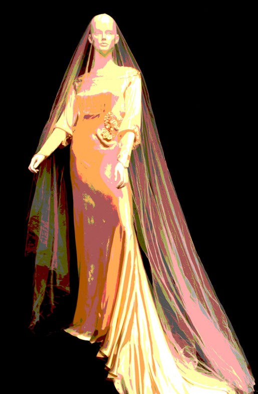 SCF-Art-of-the-Wedding-Costume_web