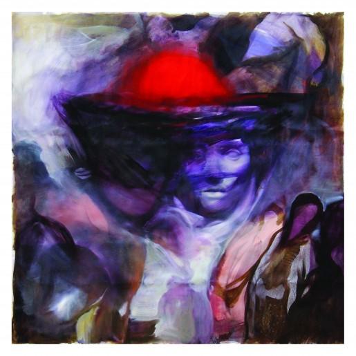 Juengel, 2014 04 01 (abstract 01) 57-x57-