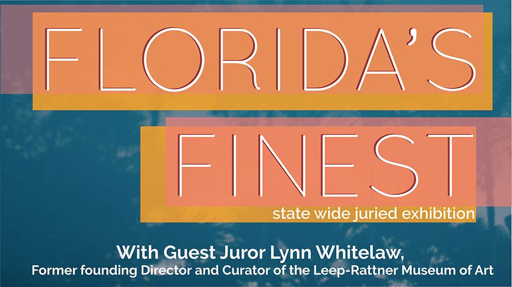 Floridas Finest