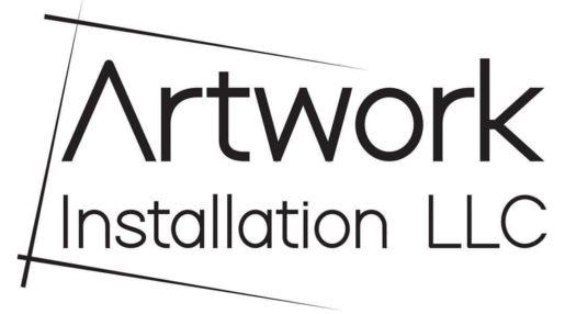 Artwork Installation LLC